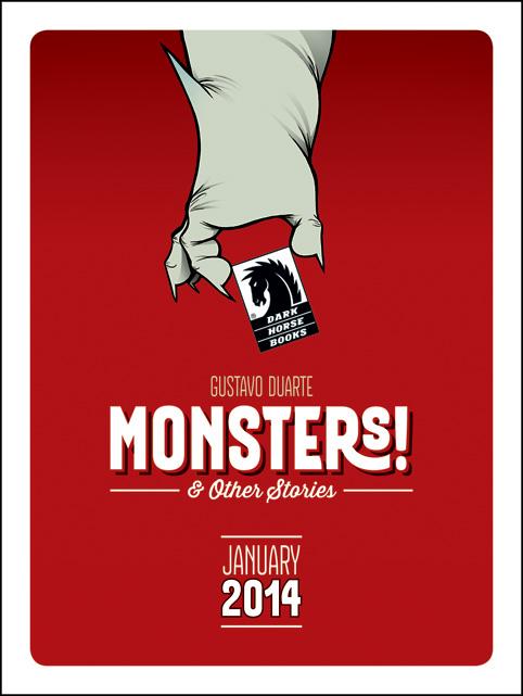 MonstersTeaser