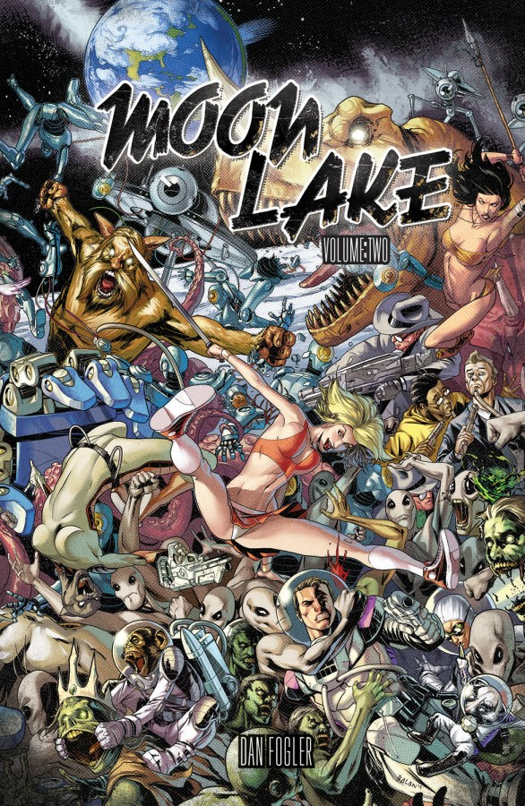 Moon_Lake_v2_GN_Cover.1