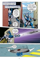 PR3Preview_Page_4