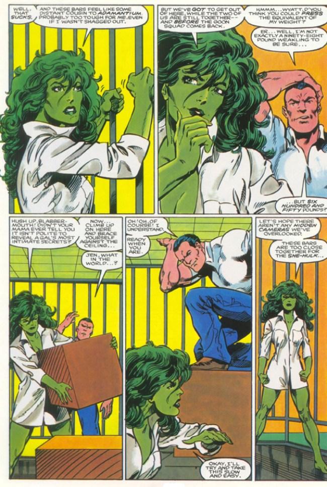 She-Hulk12