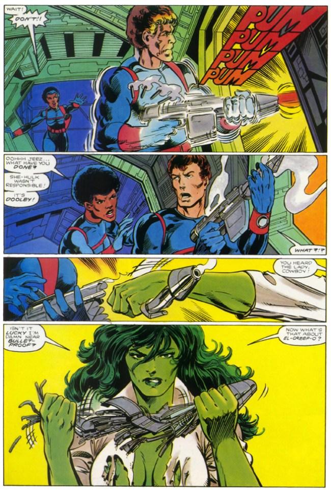 She-Hulk16