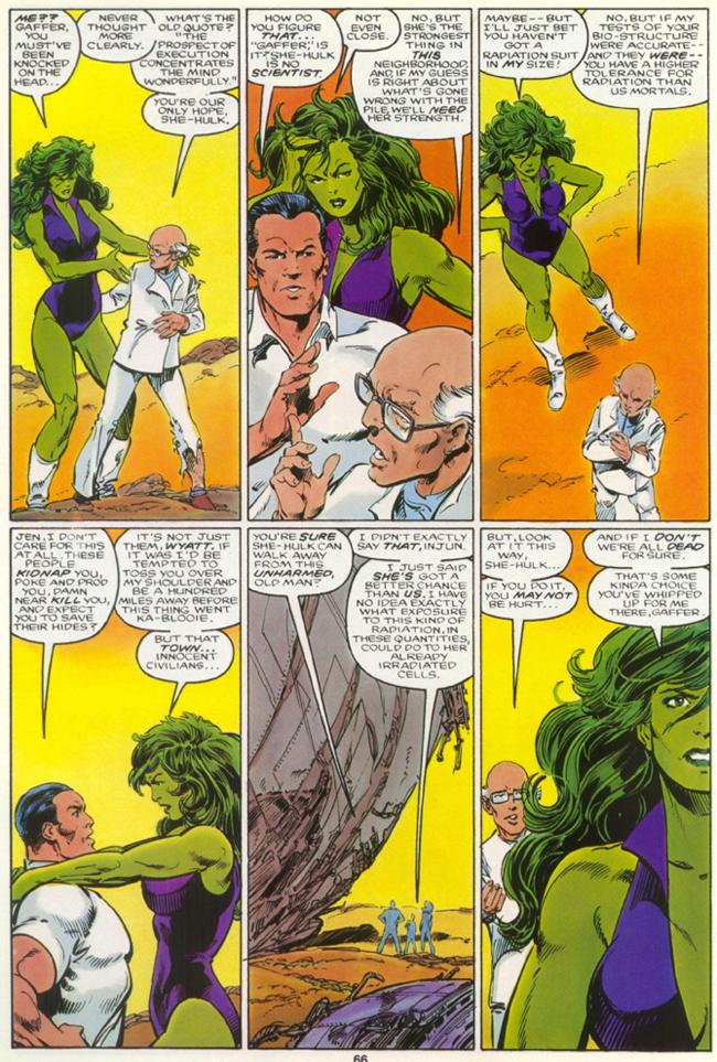 She-Hulk17