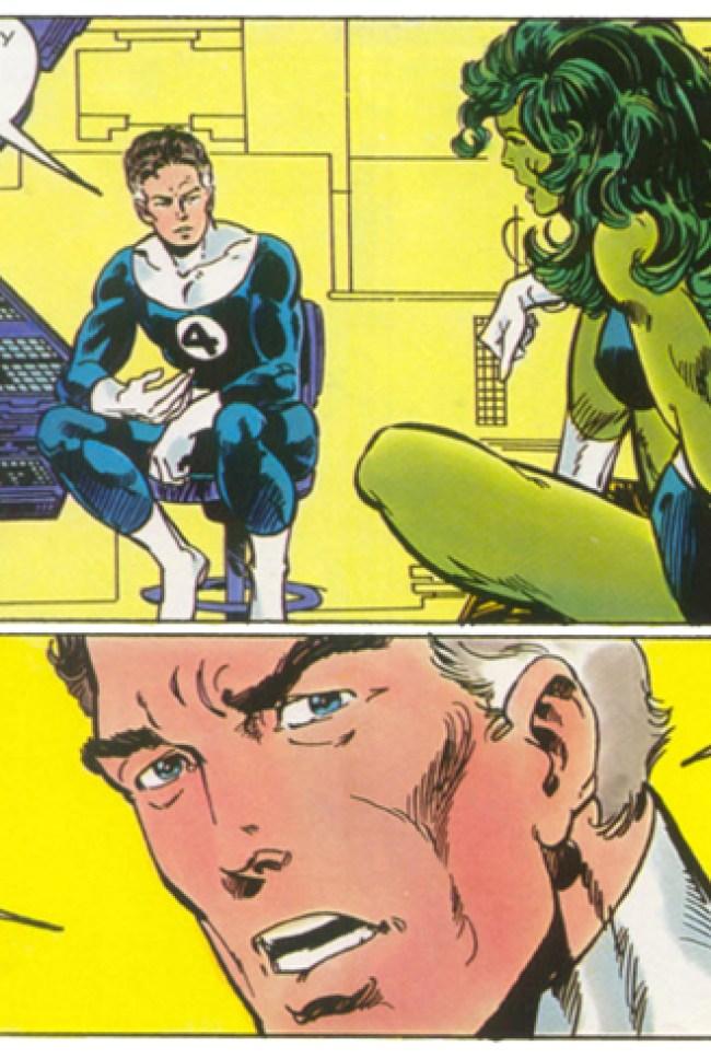 She-Hulk22