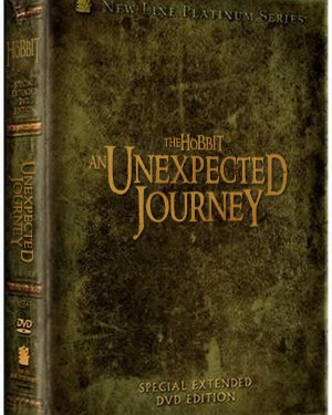 The-Hobbit-An-unexpected-Journey-Extended-Edition