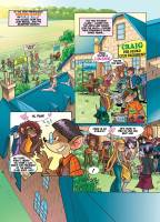 Thea 2_Page_2