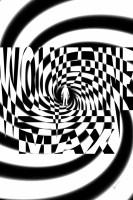 WOLVMAX2012013