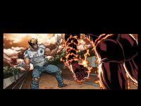 WolverineJapansMostWanted_7_Preview3