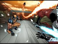 WolverineJapansMostWanted_7_Preview4