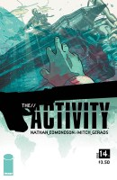activity14_cover