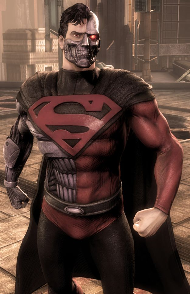 cyborg_superman