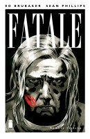 fatale16_cover
