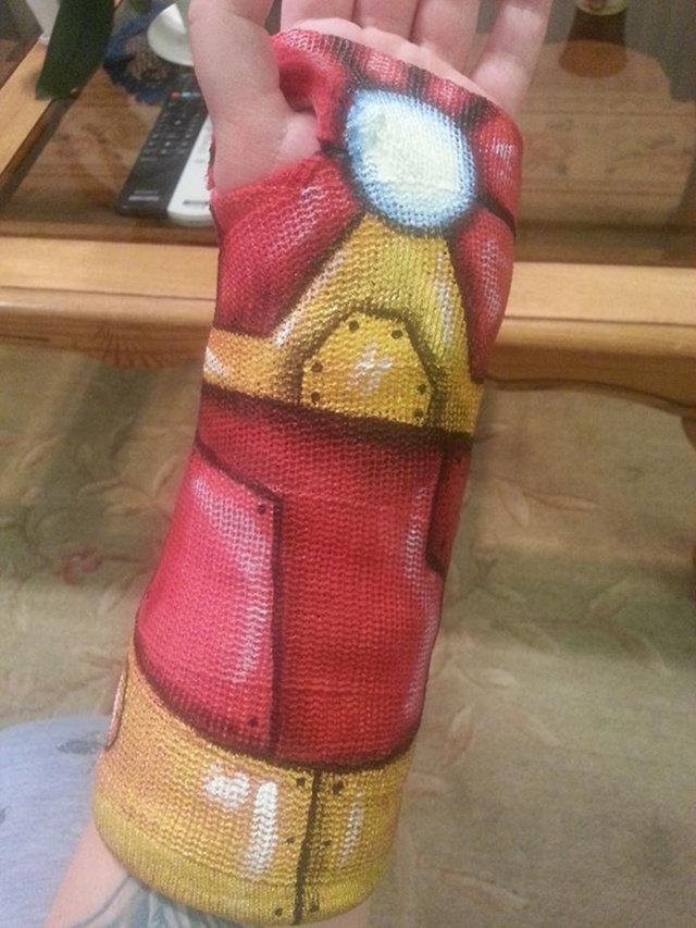 iron-man-cast-1