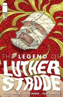 legendluther06_cover