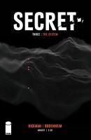 secret03_cover