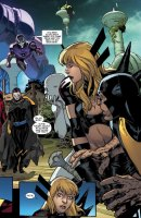 All_New_X-Men_17_Preview-2