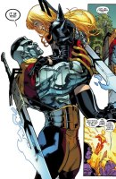 All_New_X-Men_17_Preview-3