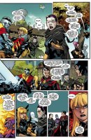 All_New_X-Men_17_Preview-4