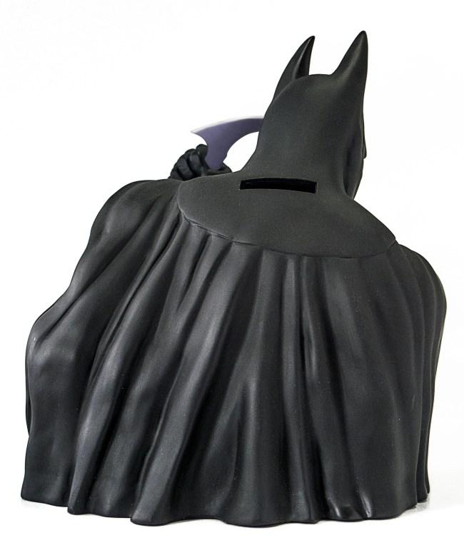 BatmanBustBankBack