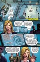 BionicMan23-2