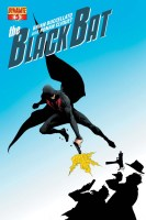 BlackBat005-Cov-Lee