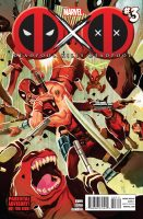 Deadpool Kills_3_cover