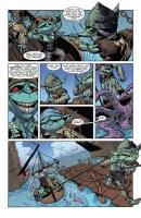 Goblins02-3