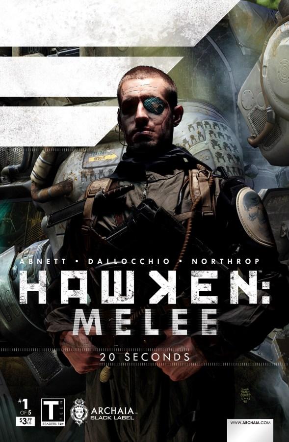Hawken_v2_Melee_001_Cover