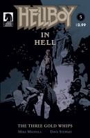 HellboyInHell_5