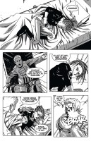 Hollowland09_Page_01