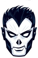 SHADOWMAN-MASK_NYCC