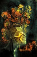 SM_013_VARIANT_TEMPLESMITH