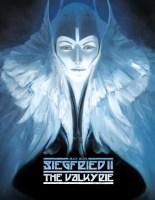 Siegfried_v2_The_Valkyrie_GN_Cover