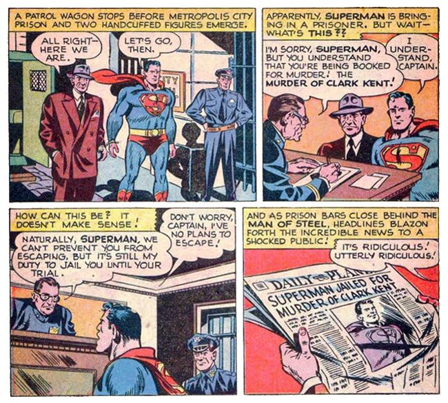 Superman628