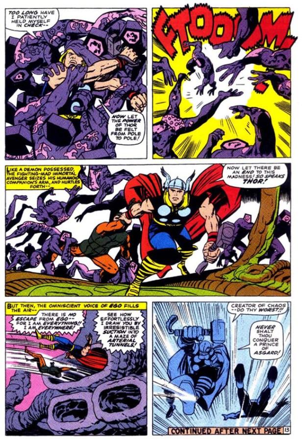 Thor1335