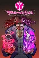 TomorrowLand_3_COVER_Color_130401 (1)