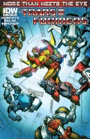 Transformers_MTMTE_21