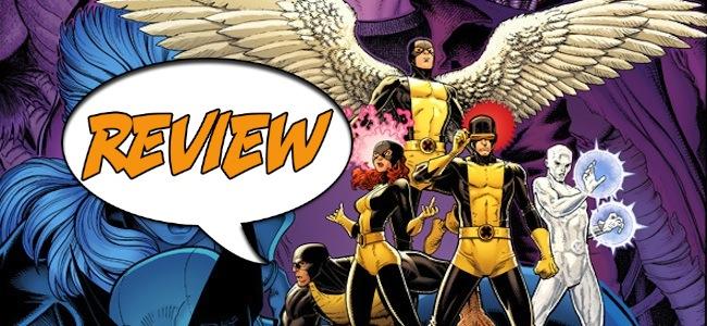 X-Men Battle of Atom_1_FEATURED