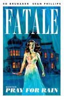 fatale-vol04-web-72