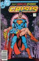 DC Comics, Marvel Comics, Batman, Superman, Marvel NOW, New 52, Mouse Guard, Rust, Astro City, MonkeyBrainComics.Com