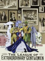 league_of_extraordinary_gentlemen_alan_moore