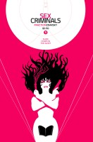 sexcriminals1_cover