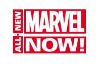 AllNewMarvelNow_logo[1]
