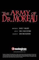 Army_of_Dr_Moreau_01-2