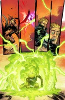 Avengers_Arena_18_Preview_1