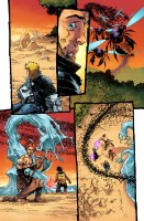 Avengers_Arena_18_Preview_2
