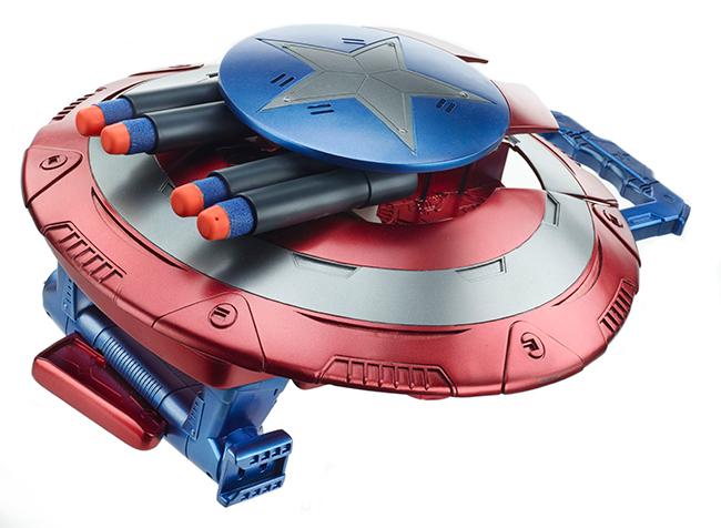 Captain-America-Stealthfire-Shield-A6302