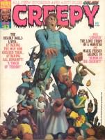 Creepy63cover