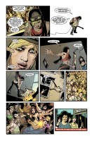 DeathSentence2PREVIEW2web