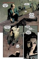 DeathSentence2PREVIEW3web