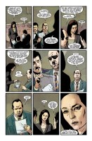 DeathSentence2PREVIEW4web
